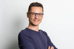 Mag. Hannes Kosz Beratung und Service