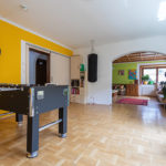 Freizeitaktivitäten für Menschen mit Behinderung in Tirol