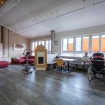 Betreutes Wohnen in Fritzens Wohnhaus WIR Sozial-Inklusive Dienstleistungen