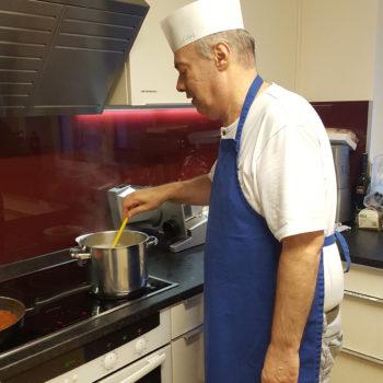 Kochtraining-wir-sozialdienstleistungen