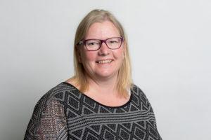 Helga_Faistenberger-wir-sozialdienstleistungen