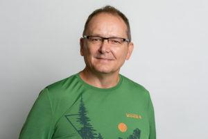 Holger_Gündel-Behindertenvertrauensperson wir-sozialsdienstleistungen