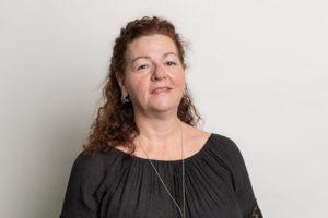 Wir Sozialdienstleistungen Sachbearbeiterin Angelika Pogatschnig