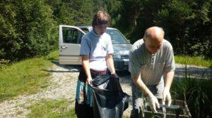 WIR, sinnvolle Arbeit für Menschen mit Behindung